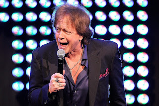 RIP Eddie Money