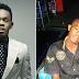 Nigerian Singer Patoranking Opens Up On His Tough Walk To Fame