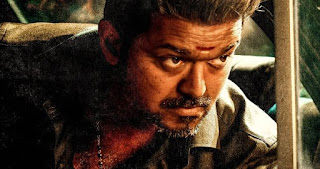 Bigil trailer picture,Bigil trailer images,Bigil trailer HD images,Bigil trailer HD picture