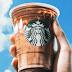 #News @MGallegosGroupNews Disfruta este verano con las nuevas coloridas y refrescantes bebidas de Starbucks .