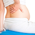 What to know about rib pain during pregnancy