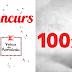 Concurs Kaufland: Castiga 100 de pachete pline cu produse
