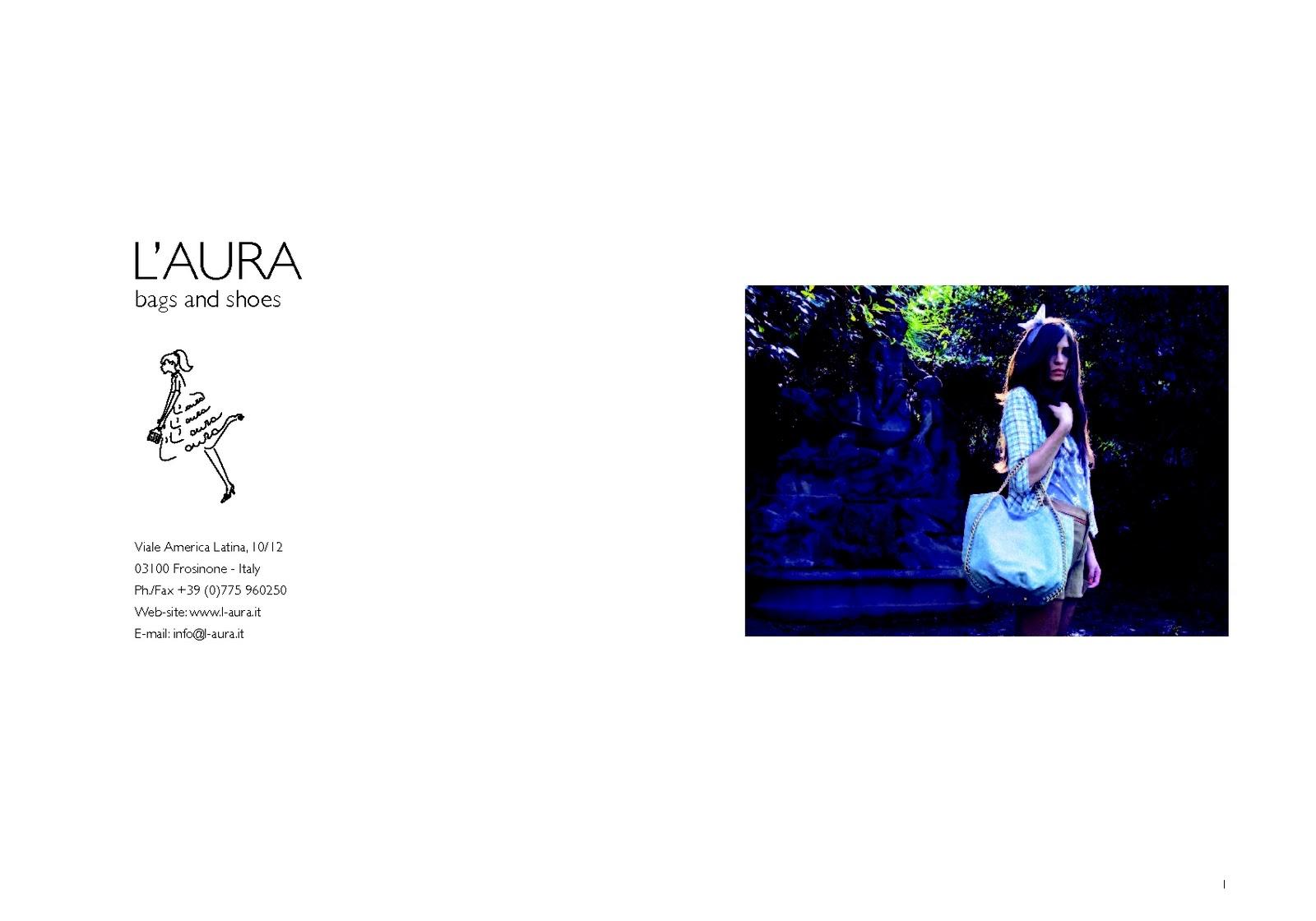 Le maxi borse dell estate L AURA hanno dimensioni volutamente esagerate 922a0a00084