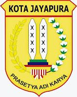 Informasi dan Berita Terbaru dari Kota Jayapura
