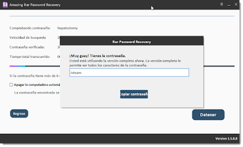 RAR.Password.Recovery.v1.5.8.8.Multilingual.Incl.RegFile-UZ1-www.intercambiosvirtuales.org-3.png