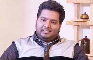 Janani Iyer Caught on theft | Adhe Kangal | Settai Sandhai – Part 1 | Smile Settai