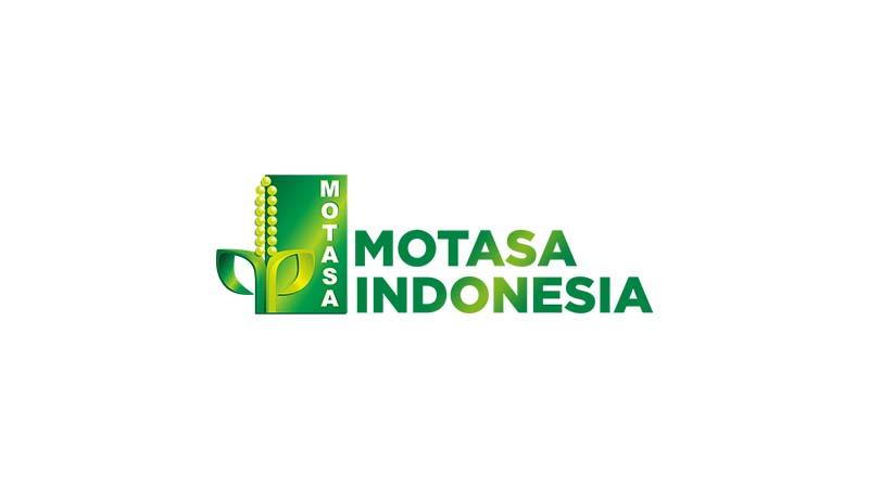Lowongan Kerja PT Motasa Indonesia