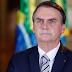 Datafolha: 64% dos entrevistados acreditam que o Presidente Bolsonaro sabia sobre paradeiro de Queiroz