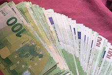 أسعار عملات الدول العربية اليوم الخميس 20/5/2021.