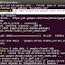 Install Google Chrome di Ubuntu menggunakan Terminal