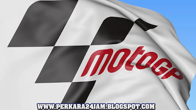 Wabah Virus Corona Juga Buat MotoGP 2020 Terancam