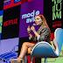 [News] Novo longa de Larissa Manoela e segunda temporada de Sintonia surpreendem fãs no TUDUM Festival Netflix