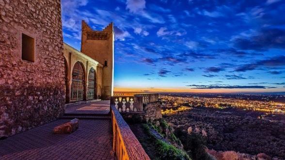 Tourisme marocain: 2019 une année record et les français et les espagnols sont les premiers clients
