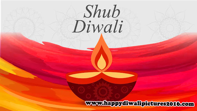 Free Download Diwali Wallpapers HD Images