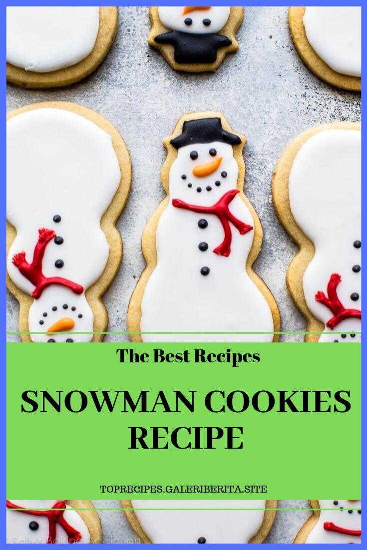 Snowman Cookies Recipe | cookies, cookies recipes, cookies recipes easy, cookies and cream cake, cookies and cream cookies, cookies recipes easy, cookies recipes chocolate chip, cookies recipes easy 2 ingredients, cookies recipes easy chocolate chip, cookies recipes easy quick, #Cookiesdrawing #easterCookies #Cookieschocolatechips #Cookiesroyalicing #Cookieschocolatechips #Cookiespeanutbutter #Cookiesroyalicing #Cookieschocolatechips #Cookieschocolatechips #Cookiespeanutbutter