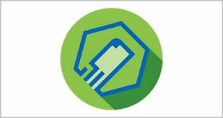 برنامج لفتح الملفات المضغوطة FileOptimizer 13.70.2479