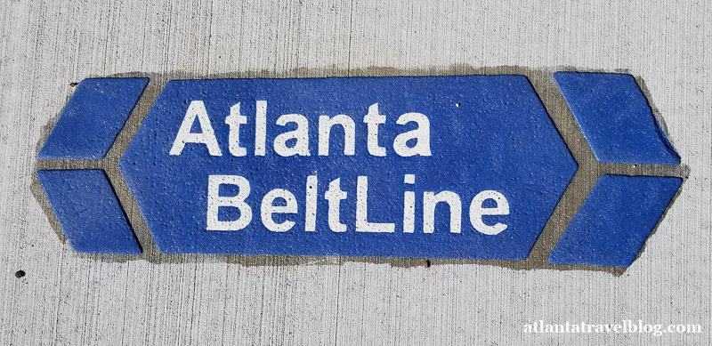 BeltLine Westside