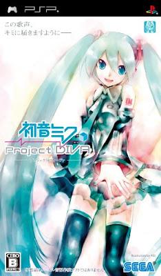 https://mundoromsgratispsp.blogspot.com/2019/07/hatsune-miku-project-diva-1-psp-ingles-iso-mediafire-ppsspp.html