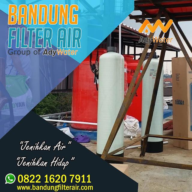 0822 1620 7911 Filter Air Cimahi