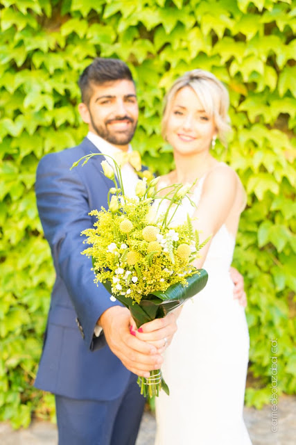 reportaje-fotografia-de-bodas