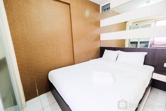 Berlibur-ke-Jakarta-Selatan,-Sewa-Apartemen-Kalibata-City-dengan-Harga-Ekonomis