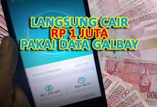 super kini apk pinjaman online