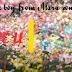VIDEO: Steven Mgendi - I LOVE YOU