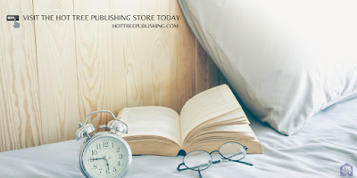 Hot Tree Publishing Store