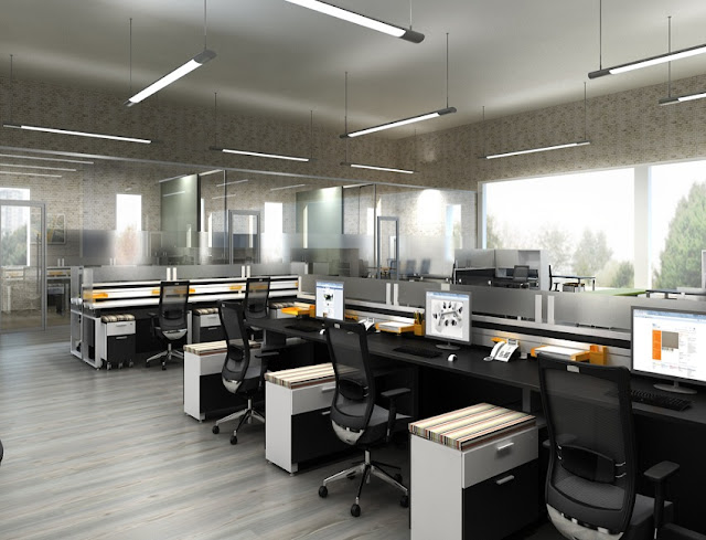 best buying new and used office furniture Orange County CA for sale