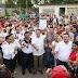 Jesús Carlos Vidal Peniche ganó por más de 30,000 votos