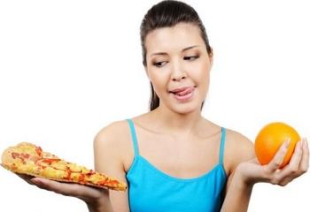diabetes evitar comer