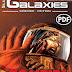 Galaxies SF n.57 : Zombies