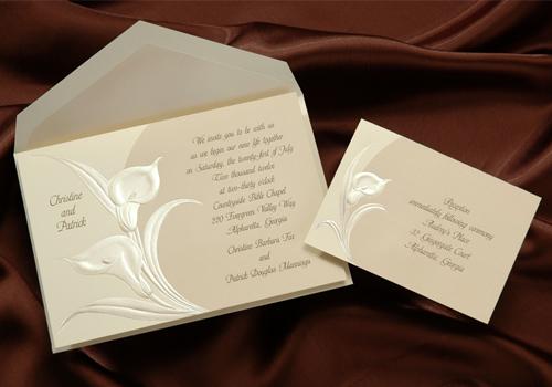 تصميم أرقى بطاقات دعوة الزواج الإلكترونية للواتس وجميع مواقع التواصل بمنتهى الاحترافية والابداع