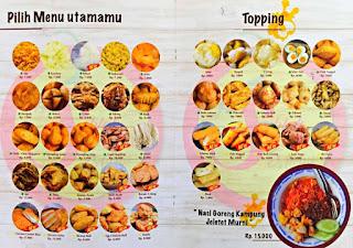 menu-seblak-jeletet-murni.jpg