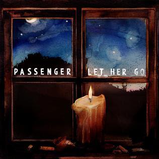 passenger-let-her-go-m4a