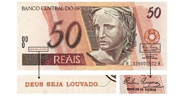 Numismática│Quais cédulas e moedas de Real são mais raras e valiosas?