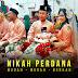 Pakej Kahwin RM1000 Sahaja Mudah Murah Berkah - Sertai Nikah Perdana