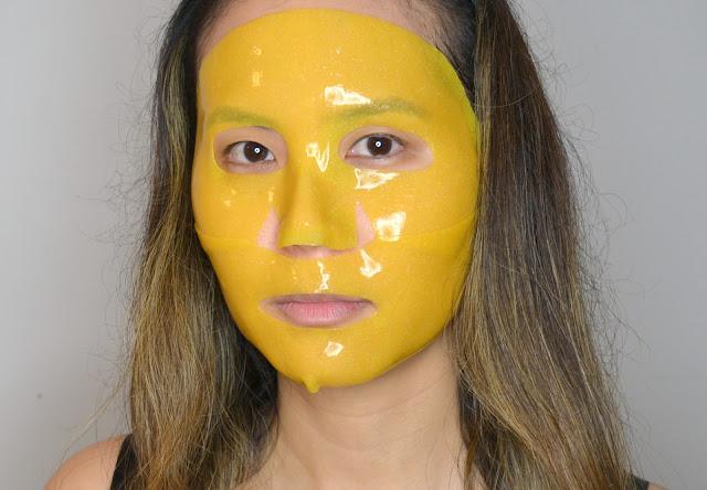 Kiehls Instant Renewal Concentrate Mask