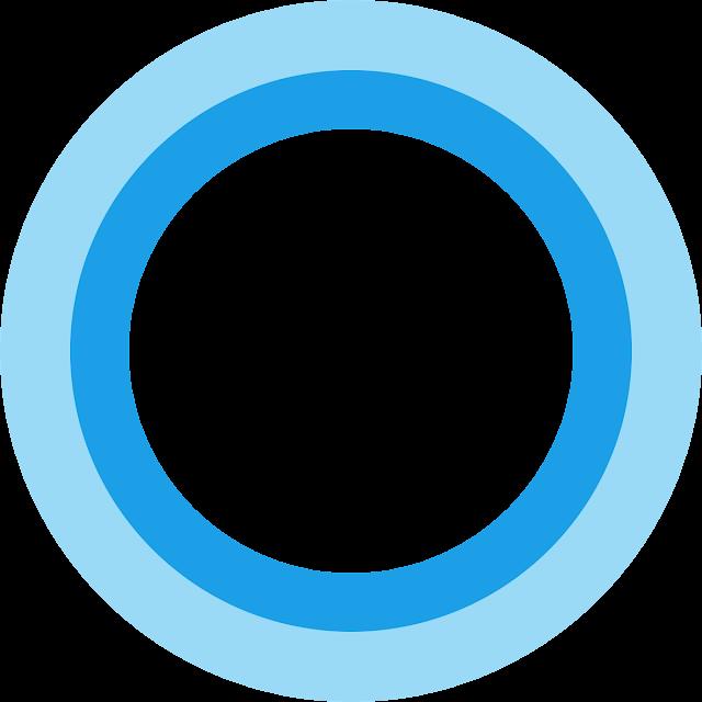 Microsoft Cortana unlocks data's full potential