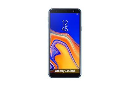 Samsung Galaxy J4 Core USB Drivers For Windows 7,8,10 32/64 bit