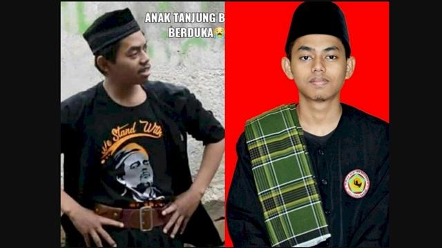 Sosok Faiz Ahmad Syukur, Salah Satu Laskar FPI yang Ditembak Mati, Anggota Pencak Silat