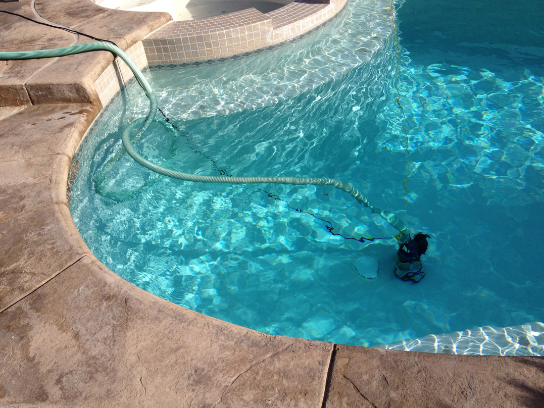 How To Drain A Pool With A Pump Car Insurance Cover