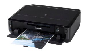 Canon PIXMA iP7260 Driver and Manual Download