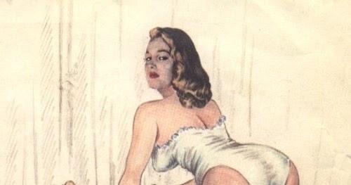 Keira knightley porn movie