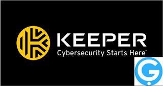 تحميل برنامج keeper للكمبيوتر آخر إصدار مجاناً