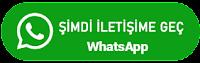 Whatsapp iletişime geç