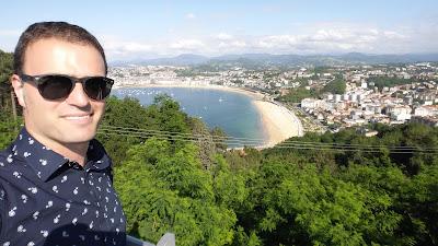 Aitours guía País Vasco