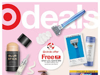 Target Weekly Ad September 26 - October 2, 2021 and 10/3/21