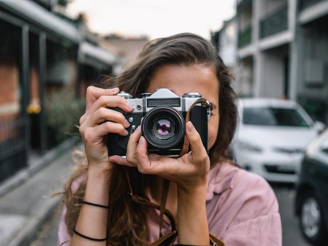 أفضل 3 تطبيقات لتعديل الصور للمصورين