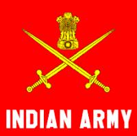 Indian Army Recruitment 12 वीं कला के बाद सरकारी नौकरी - नवीनतम सरकार नौकरियां